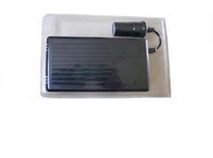 Náhradní akumulátor ke koncentrátoru LOVEGO GBA 101 5L, 90%