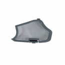Filtry pro CAIRE FreeStyle Comfort - 2 kusy
